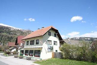 Ferienhaus Erholungsurlaub Sankt Martin bei Lofer
