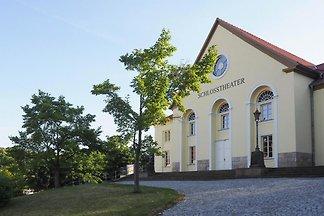 Ferienwohnung Askani, Ballenstedt