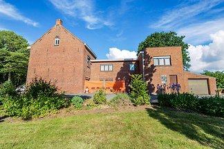 Land Ferienhaus in Geluveld in der Nähe von B...