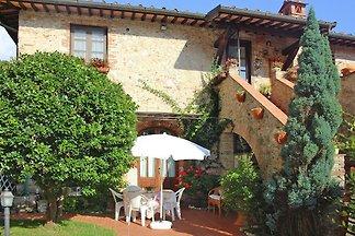 Casa vacanze a Camaiore