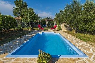 Ideal casa de vacaciones en Sopot, cerca del...