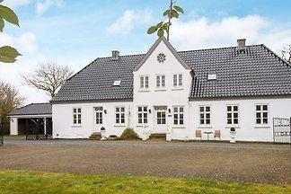 4 Sterne Ferienhaus in Højer