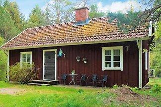 6 Personen Ferienhaus in ÅSARP