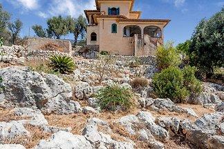 Speciale casa vacanze a Noto con terrazzo in ...