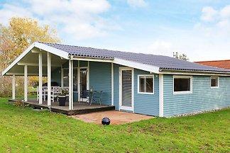 6 Personen Ferienhaus in Otterup