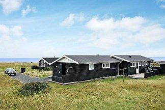 Amazing Holiday Home in Tranekær Syddanmark w...