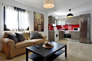 Appartement, Playa Honda