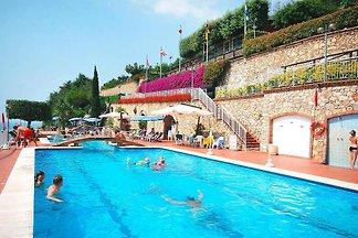Casa vacanze a Pietra Ligure