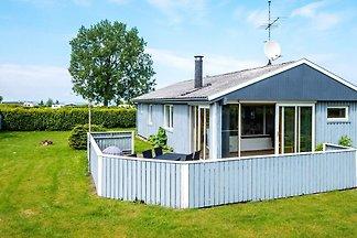 5 Personen Ferienhaus in Nordborg