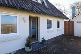4 Personen Ferienhaus in Fjerritslev
