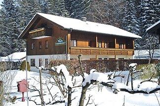 Landhaus Monika, Bayerisch Gmain