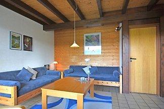 Luxuriöses Ferienhaus in Mielinghausen nahe d...