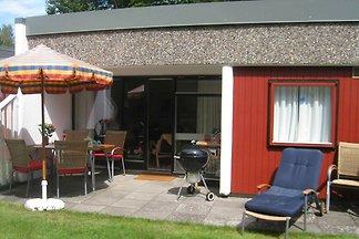 Schönes Ferienhaus in Hasle Bornholm mit...