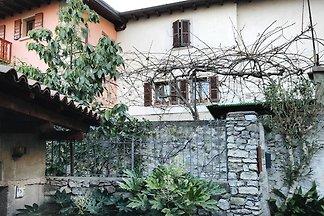 Appartement Casa Mell, Limone