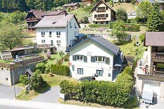 Waldbach-Joglland - Haus Stadtflucht: gemütli...