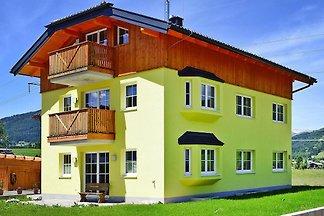 Villa Constanze, Altenmarkt