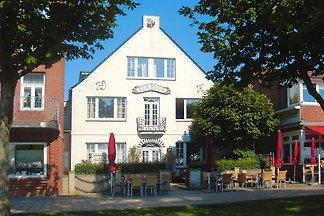 Studio, Wyk auf Föhr