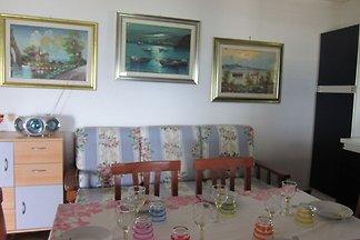 Magnifique villa à Le Cannella près de la...