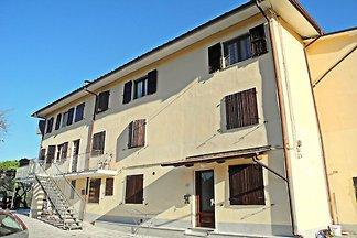 Charmantes Ferienhaus in Lucca mit...