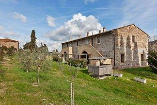 Casa vacanze tradizionale a Chianni con...