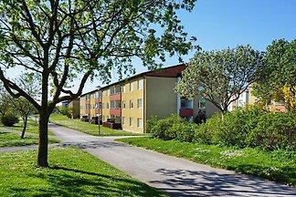 4 Sterne Ferienhaus in VISBY