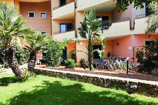 Residence I Mirti Bianchi, Santa Teresa...