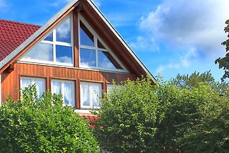Beautiful Apartment in Niedergebisbach near...