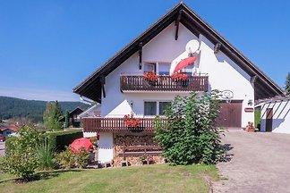 Pleasing Apartment in Herrischried near...