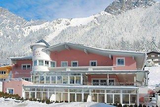 Appartementhaus Apart Resort Relax,...
