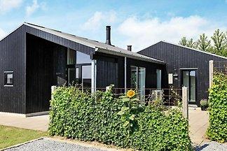 5 Sterne Ferienhaus in Haderslev