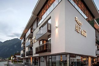 Appartementhaus Reginas ALP deluxe, Sölden
