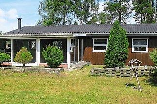 6 Personen Ferienhaus in Væggerløse