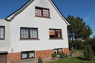 Comfortable Apartment in Kühlungsborn with...