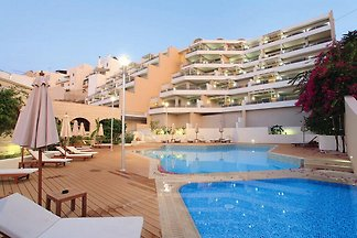 Appartements Macaris, Rethymnon
