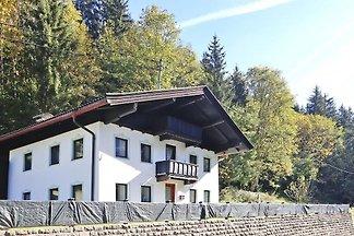 Ferienhaus Grünbacher, Kössen