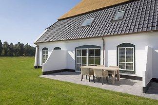 Wunderschönes Bauernhaus auf Texel in...