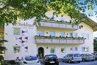 Appartements Etschland, Dorf Tirol