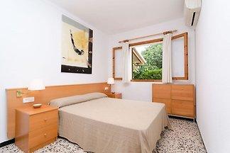 BALENA 21 - Ferienhaus für 6 Personen in Sa...