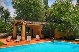 Wunderschönes Cottage in Sinalunga mit...