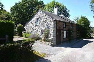 Gemütliches Cottage in Han-sur-Lesse in...