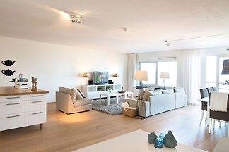 Modernes Appartement in Den Haag mit...