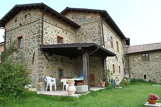 Holiday Home in Canossa with Swimming Pool, G...