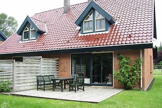 Doppelhaushälften Margaretenhof,...