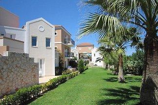 Appartements Lito Beach, Gerani