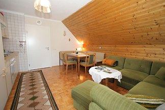 Gemütliches Apartment in Eberndorf nahe dem...