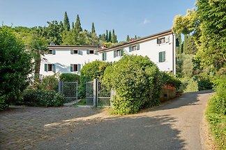 Fabelhaftes Landhaus in Pesina Spezie nahe de...