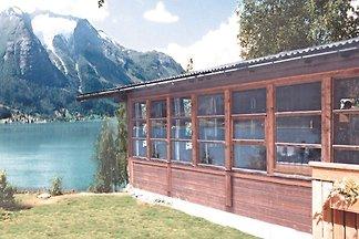 10 Personen Ferienhaus in Oppstryn