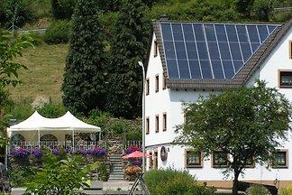Gemütliche Ferienwohnung in Merschbach am...
