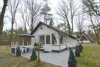 Abgeschiedene Ferienwohnung in Limburg, in di...