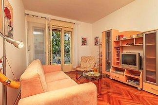 Appartement Linda, Split